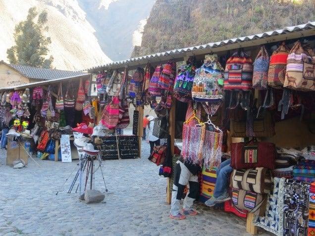 pisaq-market-cities-in-peru-indigenous-market