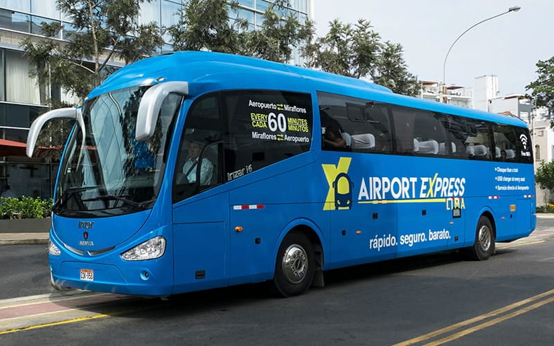 airport-express-lima-bus