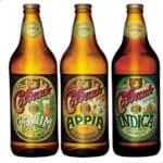 Colorado Beer Brazil - South American Beers 2020