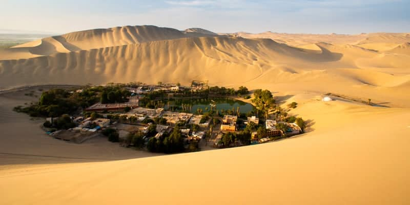 huacachina-from-above