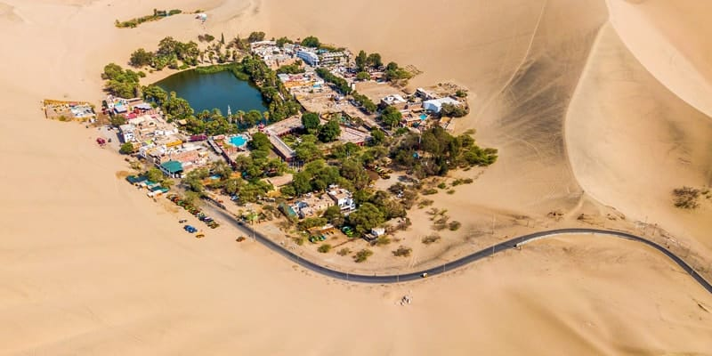 huacachina-drone-footage