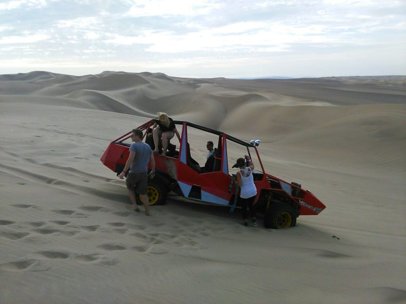 sand-buggy-huacachina-cities-in-peru