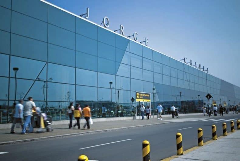 Viva Air Peru - Cheapest Fares in Peru? 2019 Info - Peru Hop