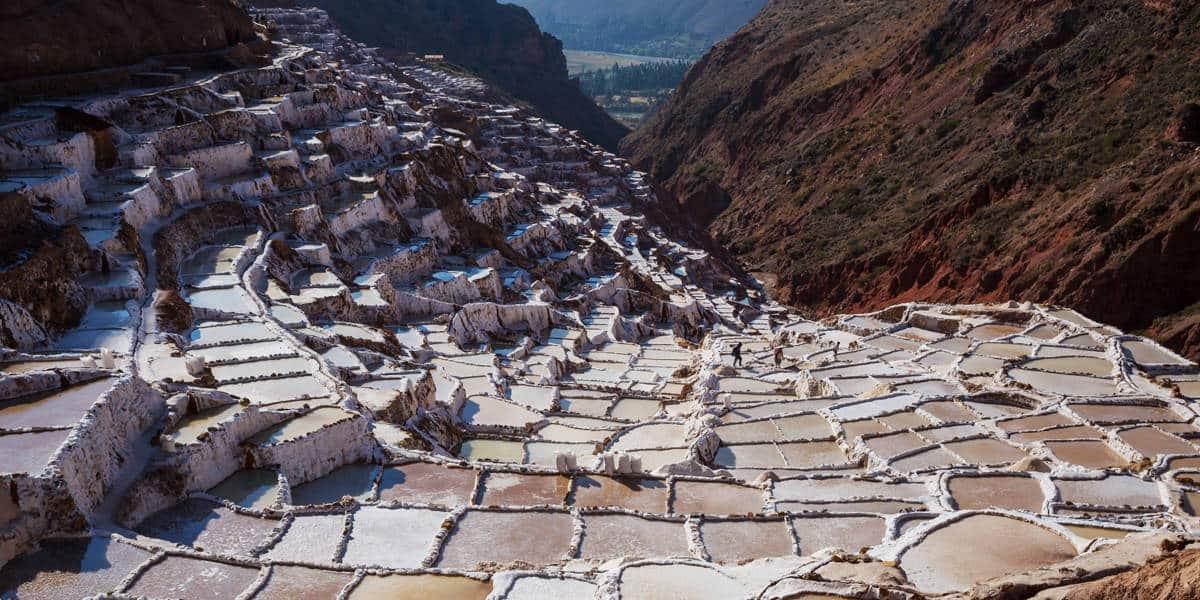 sacred-valley-salt-plans-peru