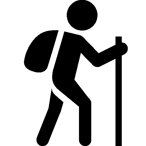 trek icon