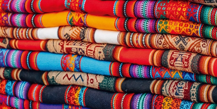 The 20 Best Gifts and Souvenirs from Peru - Peru Hop