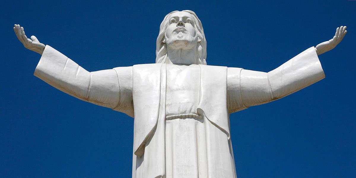 The_Jesus_above_Chorrillos