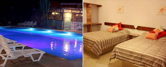 accommodation-info-casadearena
