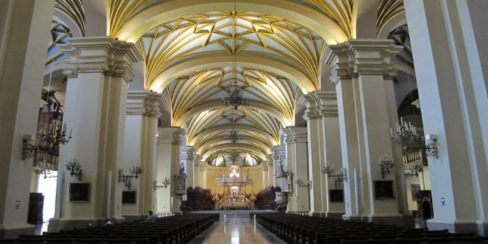 basilisc-catedral