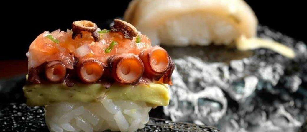 Best Restaurants in Lima - Maido