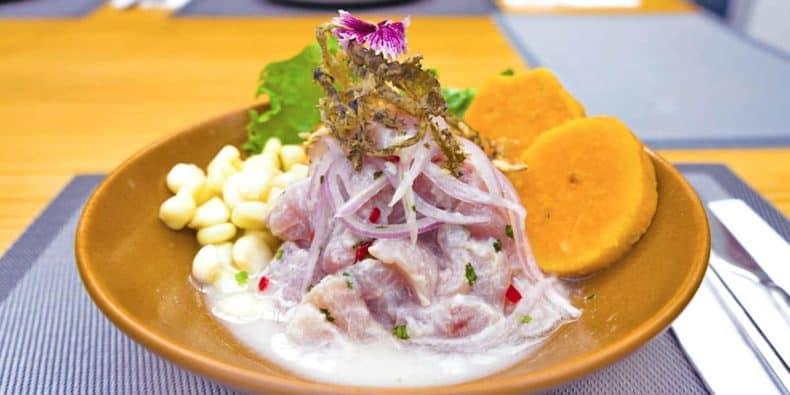 ceviche-saha-restaurant