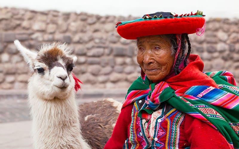 destinations-peru-cusco