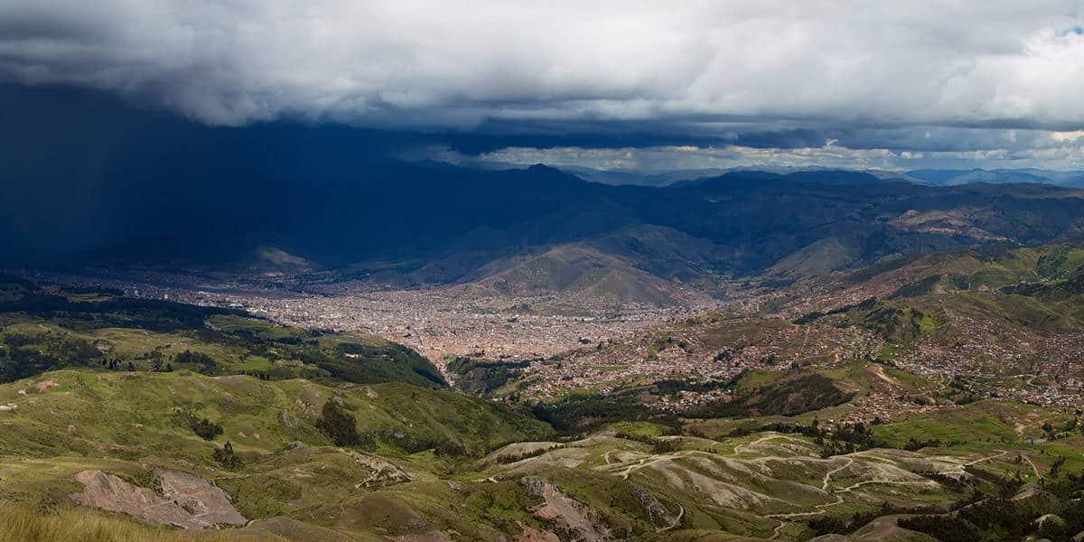 cusco-in-the-rain-peru-weather