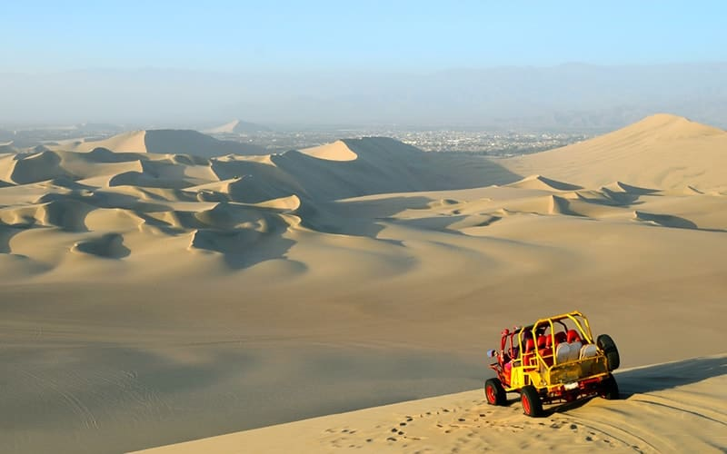dune-buggy-huacachina-min
