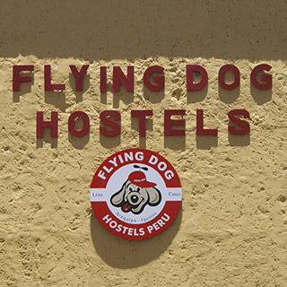 flyingdog-arequipa1