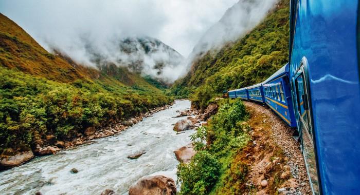 getting-to-machu-picchu-train
