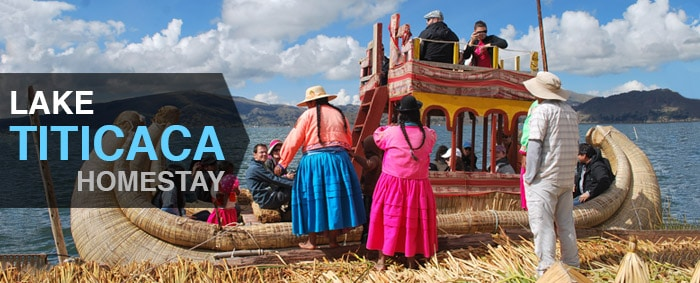 h-titicaca-homstay