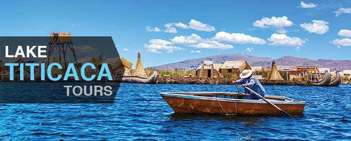 h-titicaca-tours
