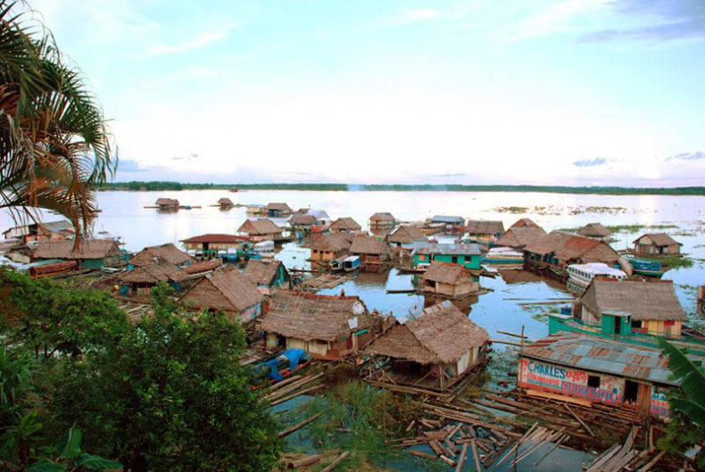 houses_iquitos