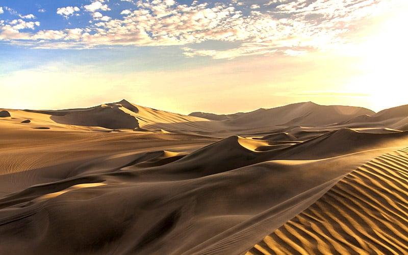 huacachina-weather-dunes