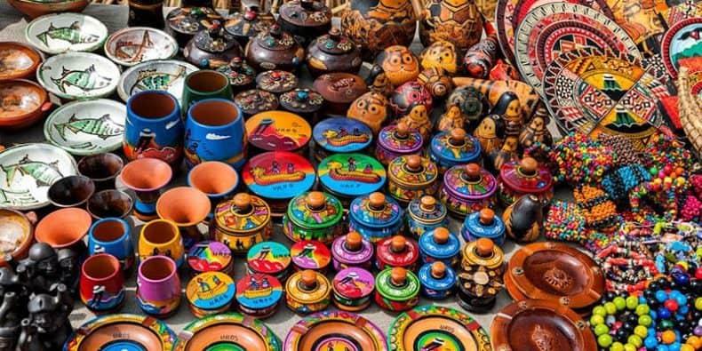 inca market best markets in lima