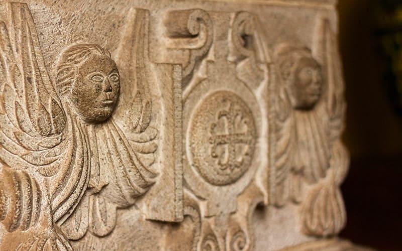 inside-the-coricancha-temple-face