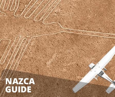 Nazca Guide