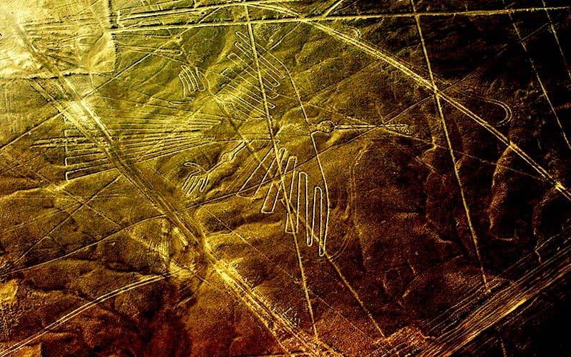 nazca-lines-peru-destinations