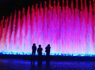 magical-water-circuit-fountain-cities-in-peru-lima