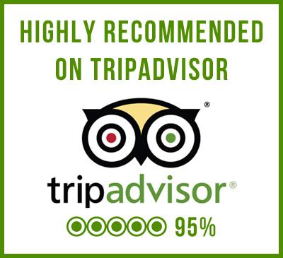 Peru Hop - TripAdvisor Reviews