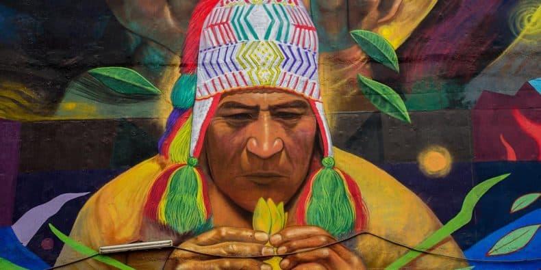 peruvian experience - tour de gastronomia em Lima