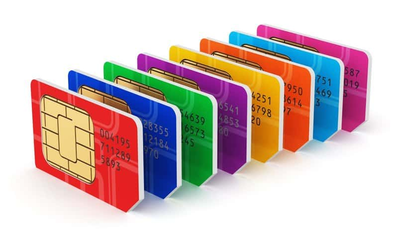 600a693f261 The Ultimate Guide to Getting a SIM Card in Peru - Peru Hop