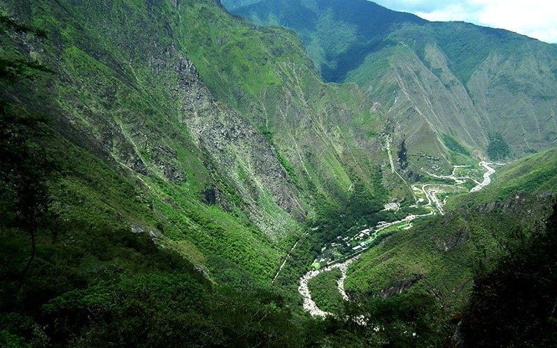 vale sagrado dos incas min