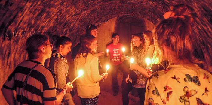 slave-tunnels-inside
