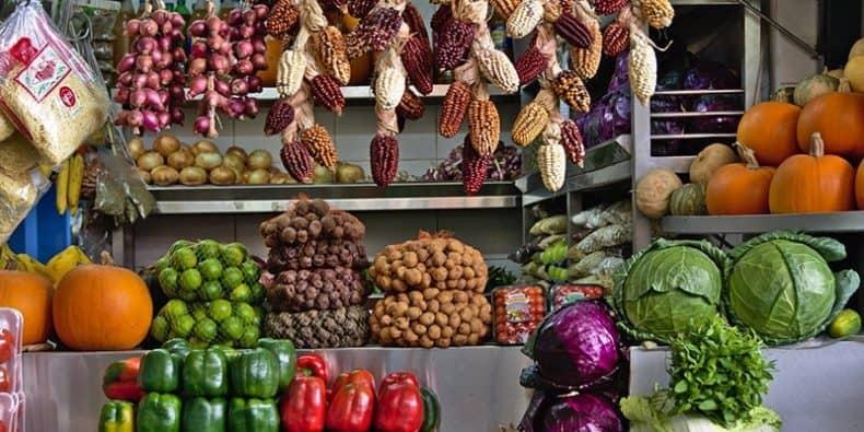 surquillo market best markets in lima